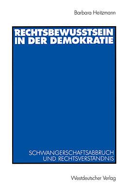 Cover: https://exlibris.azureedge.net/covers/9783/5311/3803/9/9783531138039xl.jpg