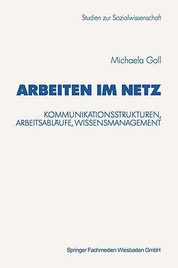 Cover: https://exlibris.azureedge.net/covers/9783/5311/3810/7/9783531138107xl.jpg
