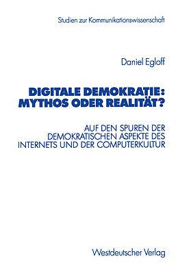 Cover: https://exlibris.azureedge.net/covers/9783/5311/3813/8/9783531138138xl.jpg