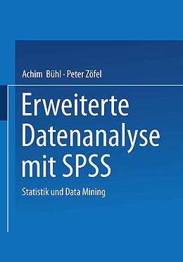 Cover: https://exlibris.azureedge.net/covers/9783/5311/3821/3/9783531138213xl.jpg