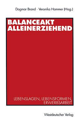 Cover: https://exlibris.azureedge.net/covers/9783/5311/3822/0/9783531138220xl.jpg