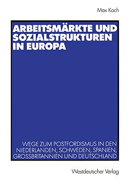 Cover: https://exlibris.azureedge.net/covers/9783/5311/3846/6/9783531138466xl.jpg