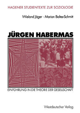 Cover: https://exlibris.azureedge.net/covers/9783/5311/4021/6/9783531140216xl.jpg