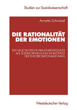 Cover: https://exlibris.azureedge.net/covers/9783/5311/4080/3/9783531140803xl.jpg