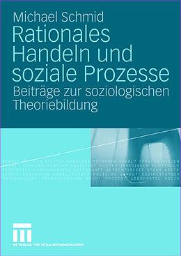 Cover: https://exlibris.azureedge.net/covers/9783/5311/4081/0/9783531140810xl.jpg