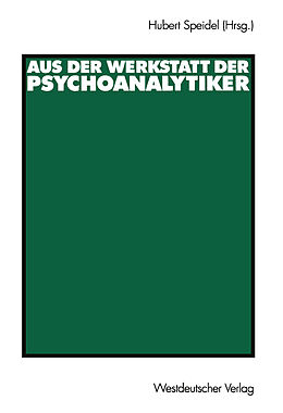 Cover: https://exlibris.azureedge.net/covers/9783/5311/4095/7/9783531140957xl.jpg