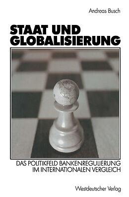 Cover: https://exlibris.azureedge.net/covers/9783/5311/4104/6/9783531141046xl.jpg