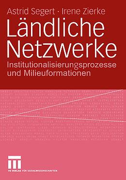 Cover: https://exlibris.azureedge.net/covers/9783/5311/4148/0/9783531141480xl.jpg