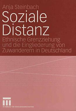 Cover: https://exlibris.azureedge.net/covers/9783/5311/4166/4/9783531141664xl.jpg