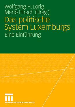 Cover: https://exlibris.azureedge.net/covers/9783/5311/4182/4/9783531141824xl.jpg