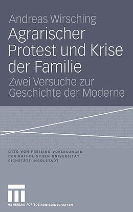 Cover: https://exlibris.azureedge.net/covers/9783/5311/4274/6/9783531142746xl.jpg