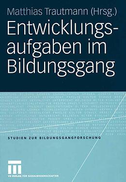 Cover: https://exlibris.azureedge.net/covers/9783/5311/4306/4/9783531143064xl.jpg