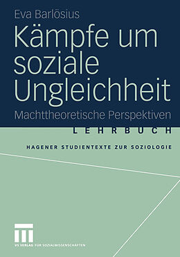 Cover: https://exlibris.azureedge.net/covers/9783/5311/4311/8/9783531143118xl.jpg
