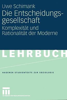 Cover: https://exlibris.azureedge.net/covers/9783/5311/4332/3/9783531143323xl.jpg