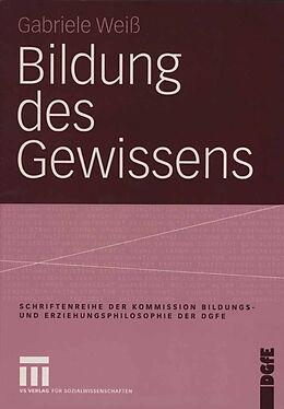 Cover: https://exlibris.azureedge.net/covers/9783/5311/4337/8/9783531143378xl.jpg