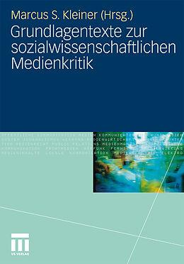 Cover: https://exlibris.azureedge.net/covers/9783/5311/4371/2/9783531143712xl.jpg