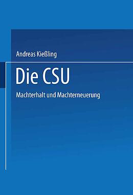 Cover: https://exlibris.azureedge.net/covers/9783/5311/4380/4/9783531143804xl.jpg