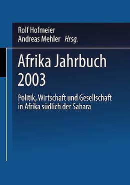 Cover: https://exlibris.azureedge.net/covers/9783/5311/4386/6/9783531143866xl.jpg