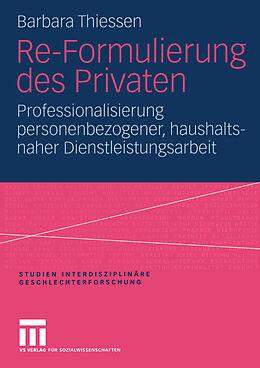 Cover: https://exlibris.azureedge.net/covers/9783/5311/4402/3/9783531144023xl.jpg