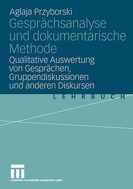 Cover: https://exlibris.azureedge.net/covers/9783/5311/4413/9/9783531144139xl.jpg