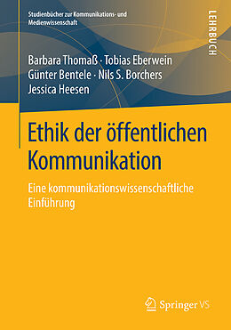 Cover: https://exlibris.azureedge.net/covers/9783/5311/4416/0/9783531144160xl.jpg