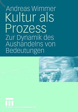 Cover: https://exlibris.azureedge.net/covers/9783/5311/4460/3/9783531144603xl.jpg