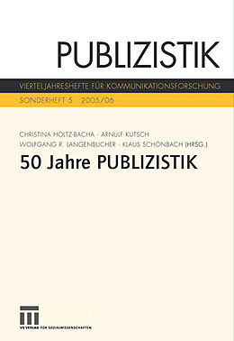Cover: https://exlibris.azureedge.net/covers/9783/5311/4467/2/9783531144672xl.jpg