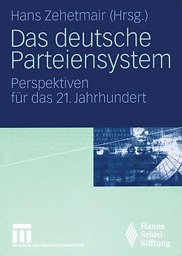 Cover: https://exlibris.azureedge.net/covers/9783/5311/4477/1/9783531144771xl.jpg