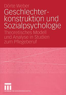 Cover: https://exlibris.azureedge.net/covers/9783/5311/4490/0/9783531144900xl.jpg