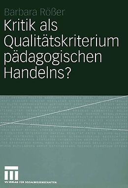 Cover: https://exlibris.azureedge.net/covers/9783/5311/4499/3/9783531144993xl.jpg