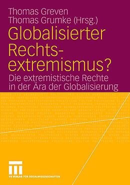 Cover: https://exlibris.azureedge.net/covers/9783/5311/4514/3/9783531145143xl.jpg
