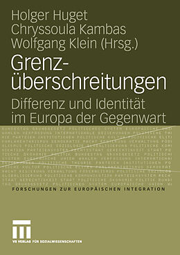 Cover: https://exlibris.azureedge.net/covers/9783/5311/4520/4/9783531145204xl.jpg