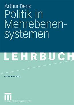 Cover: https://exlibris.azureedge.net/covers/9783/5311/4530/3/9783531145303xl.jpg