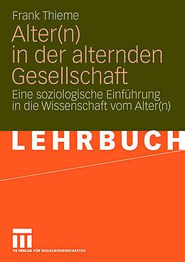 Cover: https://exlibris.azureedge.net/covers/9783/5311/4563/1/9783531145631xl.jpg