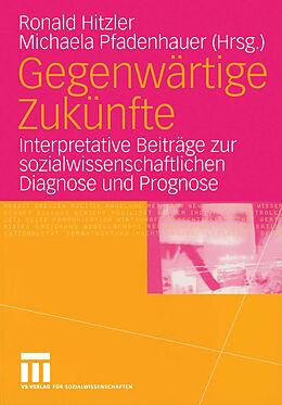 Cover: https://exlibris.azureedge.net/covers/9783/5311/4582/2/9783531145822xl.jpg