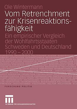 Cover: https://exlibris.azureedge.net/covers/9783/5311/4609/6/9783531146096xl.jpg