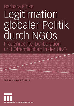 Cover: https://exlibris.azureedge.net/covers/9783/5311/4617/1/9783531146171xl.jpg