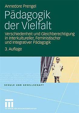 Cover: https://exlibris.azureedge.net/covers/9783/5311/4622/5/9783531146225xl.jpg
