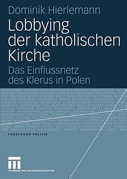 Cover: https://exlibris.azureedge.net/covers/9783/5311/4660/7/9783531146607xl.jpg