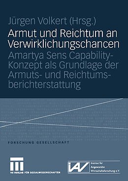 Cover: https://exlibris.azureedge.net/covers/9783/5311/4675/1/9783531146751xl.jpg