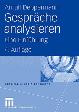 Cover: https://exlibris.azureedge.net/covers/9783/5311/4693/5/9783531146935xl.jpg