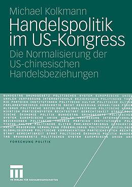 Cover: https://exlibris.azureedge.net/covers/9783/5311/4715/4/9783531147154xl.jpg