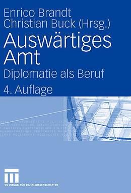 Cover: https://exlibris.azureedge.net/covers/9783/5311/4723/9/9783531147239xl.jpg