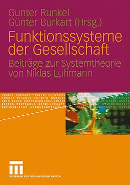 Cover: https://exlibris.azureedge.net/covers/9783/5311/4744/4/9783531147444xl.jpg