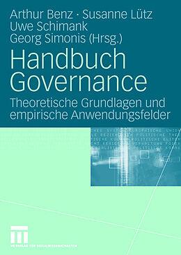 Cover: https://exlibris.azureedge.net/covers/9783/5311/4748/2/9783531147482xl.jpg