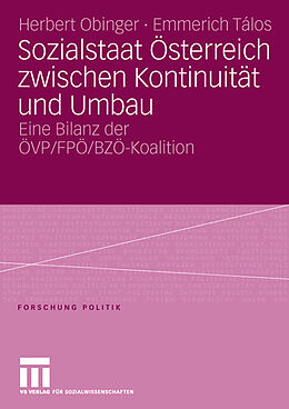 Cover: https://exlibris.azureedge.net/covers/9783/5311/4756/7/9783531147567xl.jpg