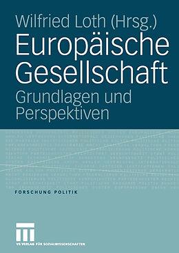 Cover: https://exlibris.azureedge.net/covers/9783/5311/4758/1/9783531147581xl.jpg