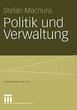Cover: https://exlibris.azureedge.net/covers/9783/5311/4819/9/9783531148199xl.jpg