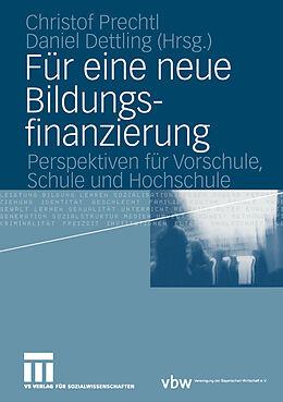 Cover: https://exlibris.azureedge.net/covers/9783/5311/4828/1/9783531148281xl.jpg