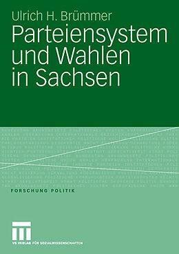 Cover: https://exlibris.azureedge.net/covers/9783/5311/4835/9/9783531148359xl.jpg
